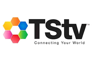 tstv-to-commence-official-sale-of-decoder-november-1st