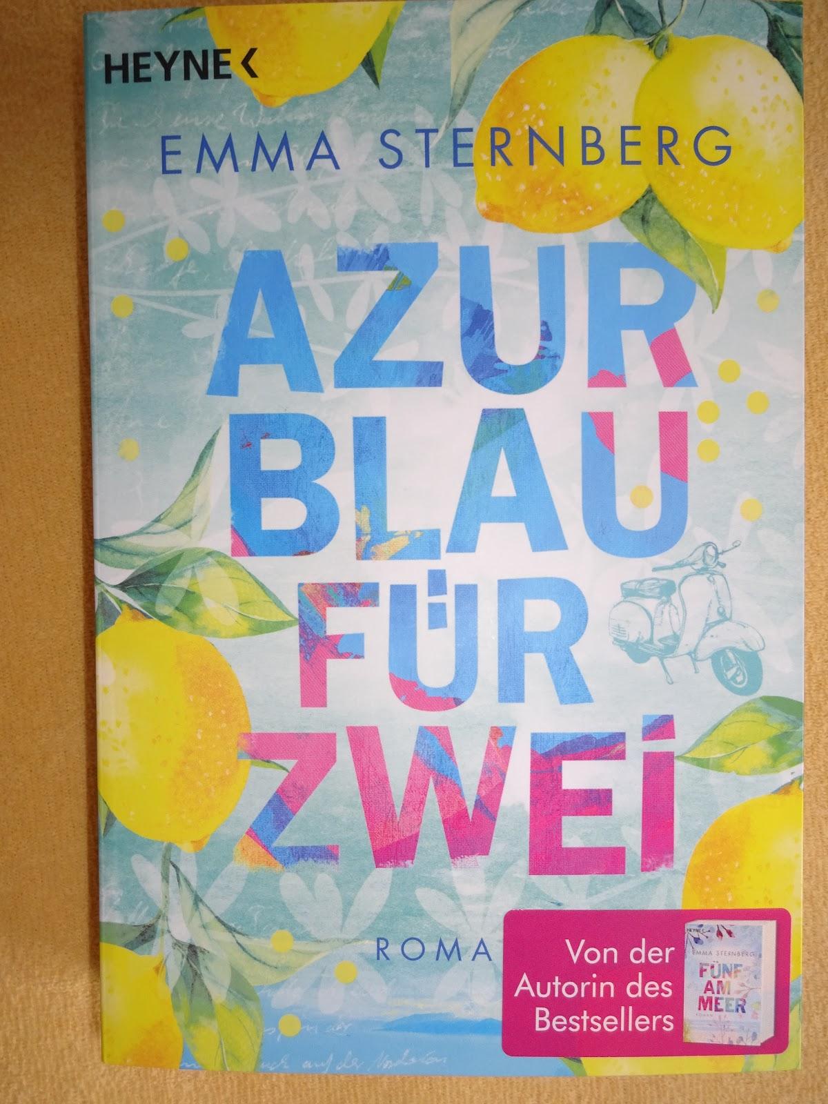 Sommerleses Bücherkiste