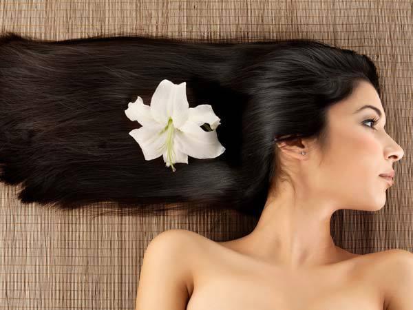 Cẩm nang làm đẹp: Cách chăm sóc tóc để có mái tóc đẹp