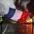 Ανατροπή πολιτεύματος φοβάται ο Μακρόν: Χιλιάδες διαδηλωτές απέναντι στον Γαλλικό στρατό – Προοίμιο αιματηρών συγκρούσεων στο Παρίσι