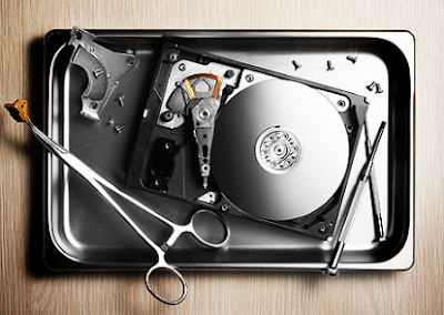 How to Get Quick Data Recovery for Samsung Hard Drives?