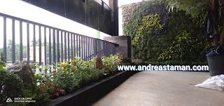 Jasa_Taman_Vertical_Garden_BSD