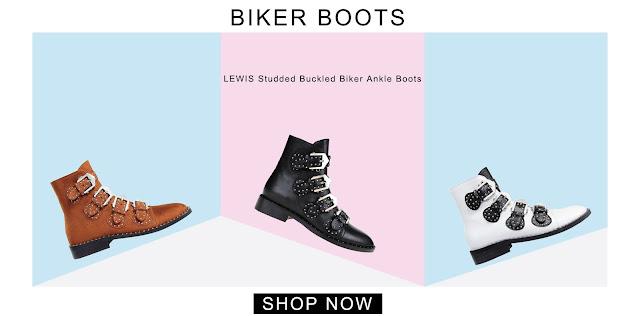 http://www.shopjessicabuurman.com/shoes_c2/all-shoes_c252