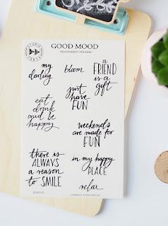 https://www.shop.studioforty.pl/pl/p/Good-Mood-transparent-stickers/280