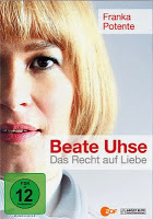 http://www.amazon.de/Beate-Uhse-Das-Recht-Liebe/dp/B005FUO4SY/ref=sr_1_1?s=dvd&ie=UTF8&qid=1375310150&sr=1-1&keywords=beate+uhse