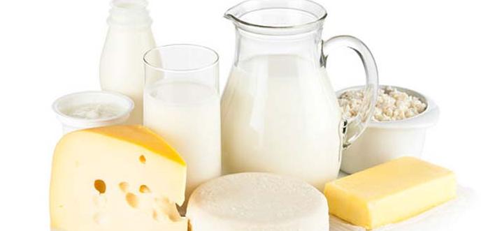 डबल टोंड का दूध पीयें