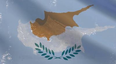 Νίκος Λυγερός - Κυπριακή ΑΟΖ και Κυπριακό / Ελλάδα, Ισραήλ και Κύπρος / Η αναγνώριση της γεωπολιτικής αξίας του EuroAsia Interconnector.