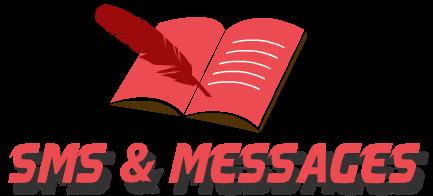 Message d'amour: Les meilleures SMS d'amour sms love