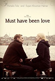 Must Have Been Love (2012) ταινιες online seires xrysoi greek subs