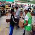 Fluye ayuda humanitaria a población afectada por terremoto en Chiapas desmiente PC que no se haya  activado la emergencia