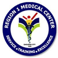 Region 1 Medical Center
