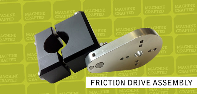 http://machinecrafted.blogspot.co.uk/p/friction-drive-assembly.html