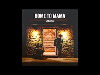 Justin Bieber ft. Cody Simpson Home To Mama
