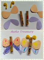 http://auratreasury.blogspot.ca/2012/08/diy-projects-clothespin-butterfly.html
