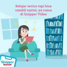 Apa itu quipper video ajaran baru 20182019 belajar berbagi bermanfaat apa itu quipper video ajaran baru 20182019 stopboris Image collections