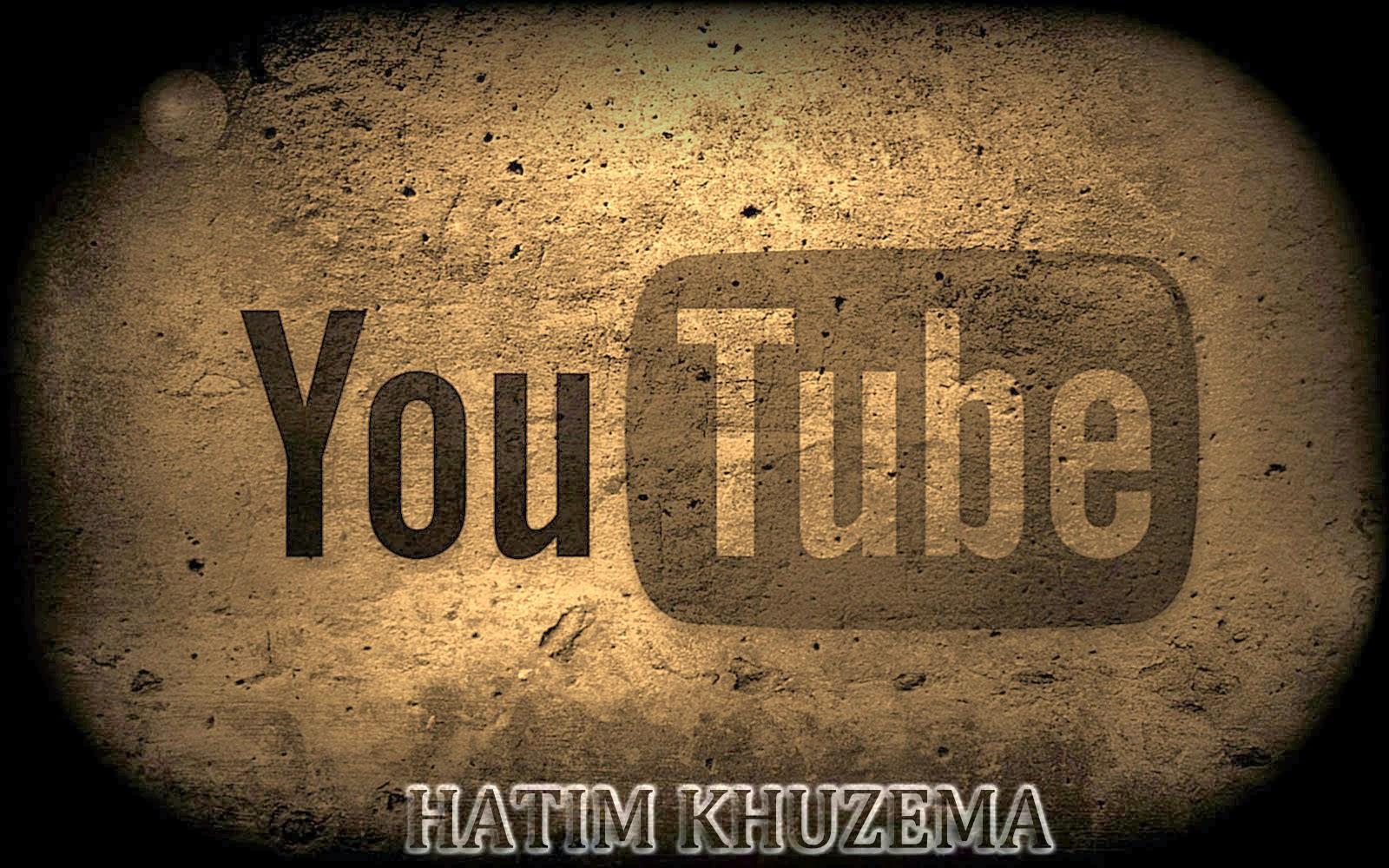 Open Youtube Download Videos Pakistan – HD Wallpapers