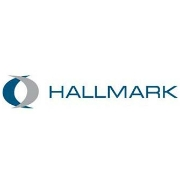 How To Apply Now For Consolidated Hallmark Insurance Recruitment  2018/2019