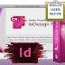 How to repair corrupt InDesign Adobe files   Stellar Phoenix InDesign Repair