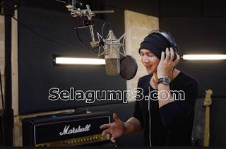 Update Terbaru Lagu Pop Terbaik Anji Full Album Terpopuler Musik Mp3 Gratis