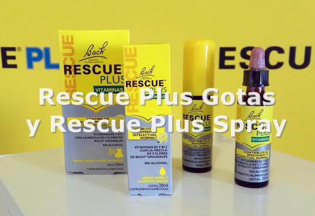 rescue-plus-gotas-y-rescue-plus-spray_1
