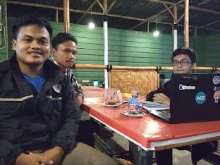 UINBuntu , Komunitas Open Source dan Linux UIN Malang