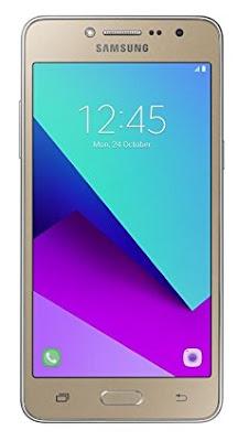 Samsung Galaxy J2 Prime SM-G532M