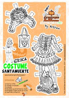 http://www.elenafrascaodorizzi.it/artheablog/wp-content/uploads/2016/10/Paper_Doll_Halloween_Abito_Santa-Muerte.jpg