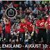 PREMIER LEAGUE PREVIEW: Manchester United vs Brighton