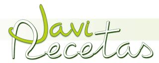 http://javirecetas.hola.com/