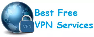4 Best Free VPNs - Their Pros And Cons 2016