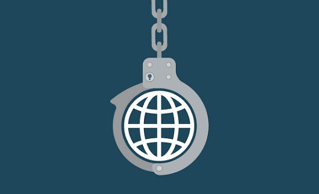 VPN nedir? VPN ne işe yarar?
