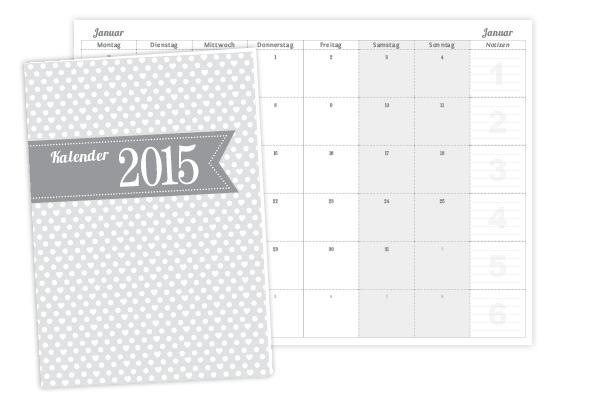 http://de.dawanda.com/product/72589907-Kalender-2015---A5-Monatskalender