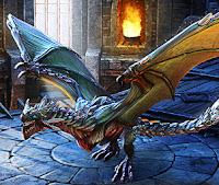 War dragon mod apk