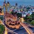 Top 5 lý do nên sống tại Thành Phố Hồ Chí Minh (Sài Gòn)