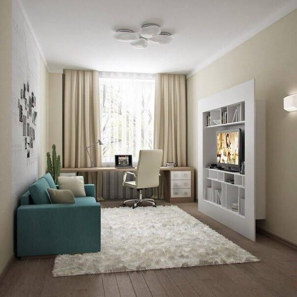 interior design career, interior design careers, careers in interior design, interior designer career, career in interior design, interior design career information