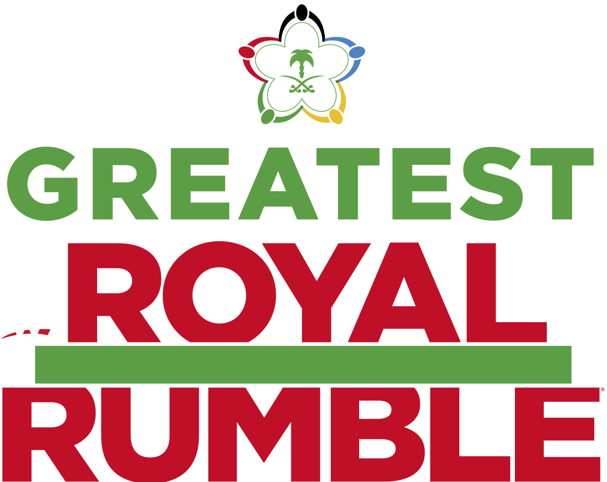 WWE Greatest Royal Rumble 2018 Results Spoilers Predictions