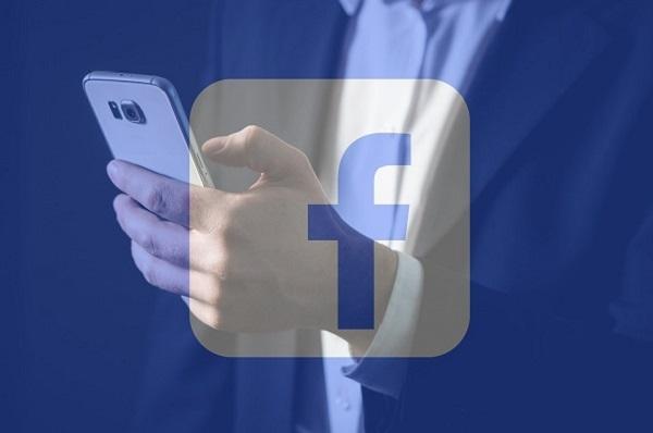 تحميل فيس بوك لايت لهواتف الاندرويد هو الحل لأصحاب النت الضعيف