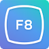 F8 Auto Liker (fb)APK Free Download Latest v2.50 For Android Devices 2017