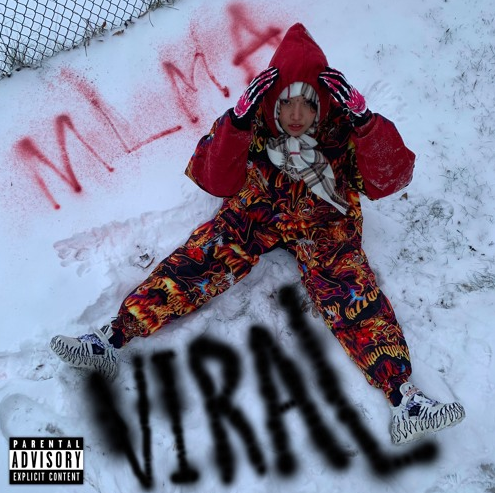 MLMA - VIRAL