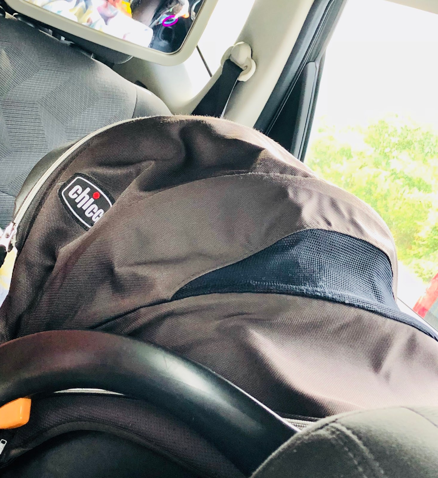 Car Seat Laws Guidelines Moments Of Musing