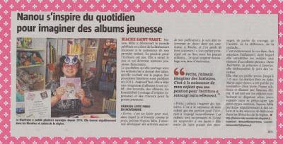 http://www.lavoixdunord.fr/112143/article/2017-01-31/nanou-s-inspire-du-quotidien-pour-imaginer-des-albums-jeunesse