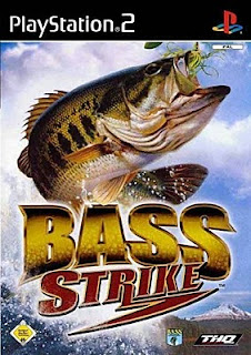 Top angler real bass fishing usa youtube.