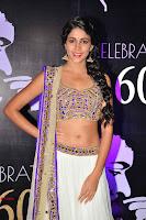 Lavanya Tripathi ~  Exclusive 009.jpg