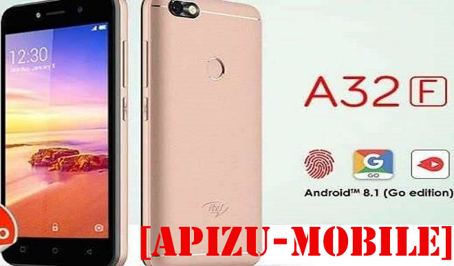 DOWNLOAD ITEL A32F FIRMWARE (factory) WORKING AND TESTED 100