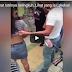 (((VIDEO))) Pria ini Marah Lihat Istrinya Selingkuh, Apa yang Ia Lakukan Sungguh Mengejutkan. Videonya Jadi Viral di Media Sosial.......