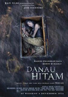 Download Film Danau Hitam2014 Full Movie Indonesia Nonton Streaming Onlline