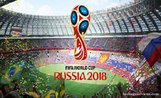 Daftar Negara Juara Piala Dunia FIFA World Cup - berbagaireviews.com
