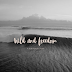 Wild and Freedom · Indonesia [Surf]