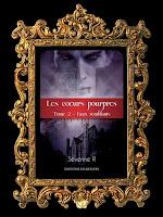 https://unpeudelecture.blogspot.com/2019/01/les-curs-pourpres-2-de-severine-r.html