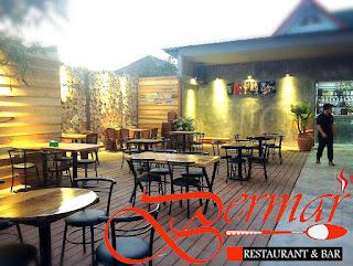 http://oudomxaytourism.blogspot.com/p/restaurants.html